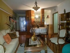 Apartamento En Ventaen Maracaibo, La California, Venezuela, VE RAH: 20-5407