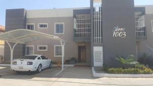 Apartamento En Alquileren Cabimas, Churuguara, Venezuela, VE RAH: 20-5415