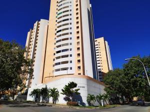 Apartamento En Alquileren Valencia, El Parral, Venezuela, VE RAH: 20-10521