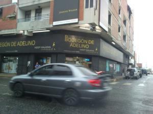 Apartamento En Alquileren Barquisimeto, Centro, Venezuela, VE RAH: 20-5569