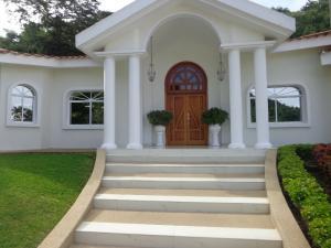 Casa En Ventaen Valencia, Prebo Iii, Venezuela, VE RAH: 20-5417