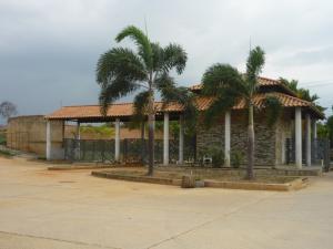 Terreno En Ventaen Valencia, Guataparo, Venezuela, VE RAH: 20-5429