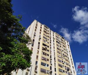 Apartamento En Ventaen Barquisimeto, Las Trinitarias, Venezuela, VE RAH: 20-5420