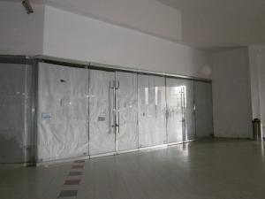 Local Comercial En Alquileren Municipio San Diego, Paso Real, Venezuela, VE RAH: 20-5425