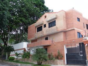 Townhouse En Ventaen Valencia, El Parral, Venezuela, VE RAH: 20-5431