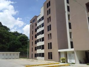 Apartamento En Ventaen Cagua, Santa Rosalia, Venezuela, VE RAH: 20-5436