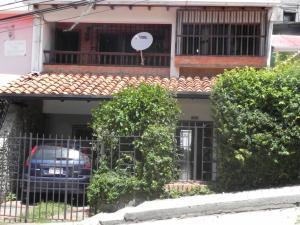 Casa En Ventaen Merida, Avenida 3, Venezuela, VE RAH: 20-5438