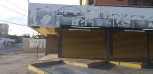 Local Comercial En Ventaen Maracaibo, Cecilio Acosta, Venezuela, VE RAH: 20-2968