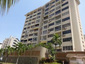 Apartamento En Ventaen Parroquia Caraballeda, Tanaguarena, Venezuela, VE RAH: 20-5455