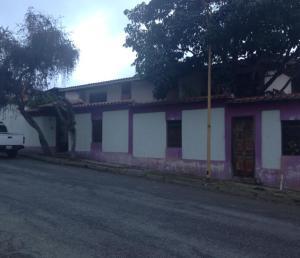 Casa En Ventaen Merida, Avenida 1, Venezuela, VE RAH: 20-5457