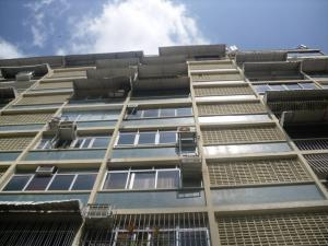 Apartamento En Ventaen Caracas, Altamira Sur, Venezuela, VE RAH: 20-5462