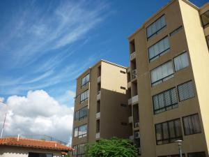 Apartamento En Ventaen Municipio San Diego, Los Jarales, Venezuela, VE RAH: 20-5483