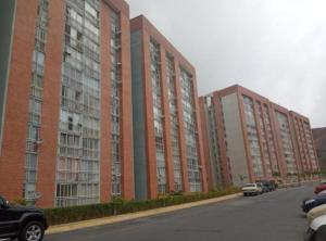 Apartamento En Ventaen Caracas, El Encantado, Venezuela, VE RAH: 20-5470
