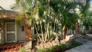 Casa En Ventaen Cabudare, Tarabana Plaza, Venezuela, VE RAH: 20-5476