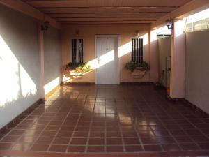 Casa En Ventaen Coro, Sector 5 De Julio, Venezuela, VE RAH: 20-5480