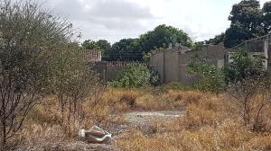 Terreno En Ventaen Coro, Centro, Venezuela, VE RAH: 20-5482
