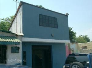 Local Comercial En Alquileren Barquisimeto, Parroquia Santa Rosa, Venezuela, VE RAH: 20-5487