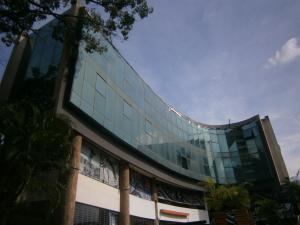 Oficina En Alquileren Valencia, El Viñedo, Venezuela, VE RAH: 20-5490