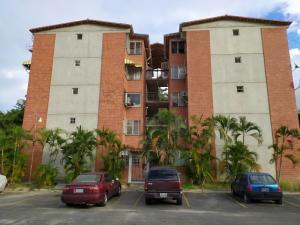 Apartamento En Ventaen Guarenas, Terrazas Del Este, Venezuela, VE RAH: 20-5560
