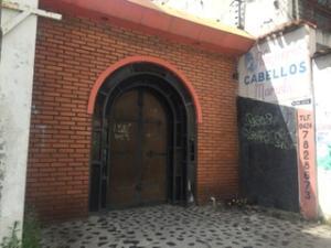 Local Comercial En Ventaen Merida, Avenida 5, Venezuela, VE RAH: 20-5494