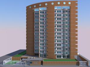 Apartamento En Ventaen Caracas, El Rosal, Venezuela, VE RAH: 20-5500