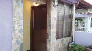 Casa En Alquileren Barquisimeto, Patarata, Venezuela, VE RAH: 20-5567