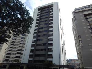 Apartamento En Ventaen Caracas, Santa Fe Norte, Venezuela, VE RAH: 20-5520