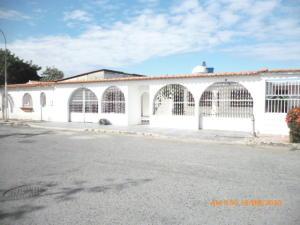 Casa En Ventaen Turmero, Los Overos, Venezuela, VE RAH: 20-5508