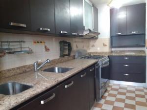 Apartamento En Ventaen Maracaibo, Avenida Goajira, Venezuela, VE RAH: 20-5509