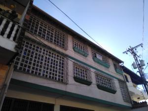 Apartamento En Ventaen Merida, Ejido, Venezuela, VE RAH: 20-5510
