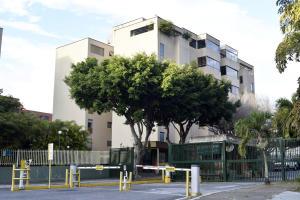 Apartamento En Ventaen Caracas, Los Samanes, Venezuela, VE RAH: 20-5507