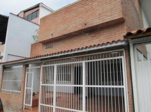 Casa En Alquileren Caracas, La California Sur, Venezuela, VE RAH: 20-5736