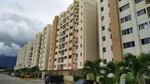 Apartamento En Ventaen Guatire, Guatire, Venezuela, VE RAH: 20-5542