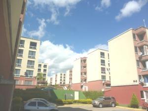 Apartamento En Ventaen Charallave, Vista Linda, Venezuela, VE RAH: 20-5530
