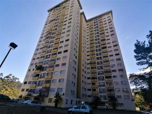 Apartamento En Ventaen Caracas, Guaicay, Venezuela, VE RAH: 20-5650