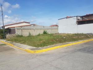 Terreno En Ventaen Cabudare, Los Samanes, Venezuela, VE RAH: 20-5540