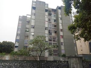 Apartamento En Ventaen Caracas, La Trinidad, Venezuela, VE RAH: 20-5610