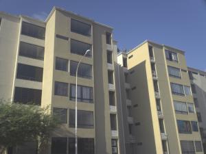 Apartamento En Ventaen Municipio San Diego, Los Jarales, Venezuela, VE RAH: 20-5580