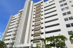 Apartamento En Ventaen Parroquia Naiguata, Camuri Grande, Venezuela, VE RAH: 20-5556
