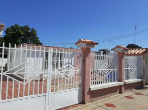 Casa En Ventaen Maracaibo, La Victoria, Venezuela, VE RAH: 20-5548