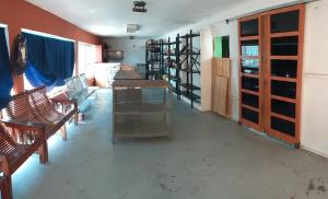 Local Comercial En Ventaen Coro, Sector San Bosco, Venezuela, VE RAH: 20-5562