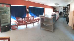 Local Comercial En Ventaen Coro, Sector San Bosco, Venezuela, VE RAH: 20-5562