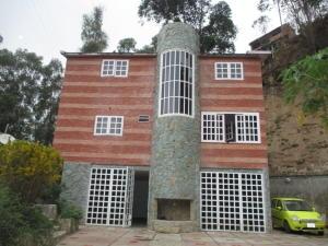 Casa En Ventaen Carrizal, Colinas De Carrizal, Venezuela, VE RAH: 20-5571