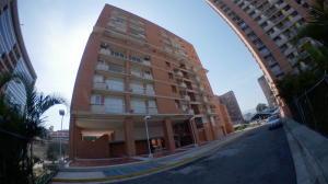 Apartamento En Ventaen Caracas, Boleita Norte, Venezuela, VE RAH: 20-5564