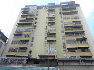 Apartamento En Ventaen Caracas, Parroquia La Candelaria, Venezuela, VE RAH: 20-5578