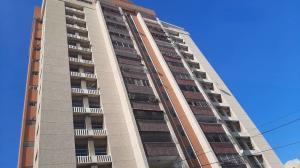 Apartamento En Ventaen Maracaibo, Calle 72, Venezuela, VE RAH: 20-5586