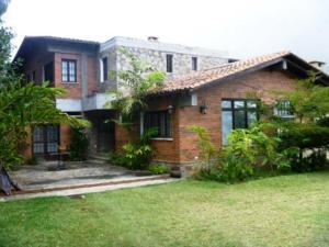 Casa En Ventaen Municipio Los Salias, La Peña, Venezuela, VE RAH: 20-5596