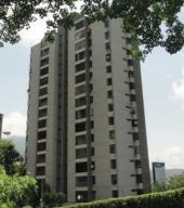 Apartamento En Ventaen Caracas, Caurimare, Venezuela, VE RAH: 20-5598