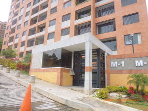 Apartamento En Ventaen Caracas, Colinas De La Tahona, Venezuela, VE RAH: 20-5611