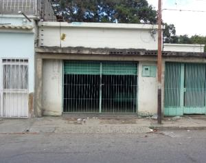 Local Comercial En Alquileren Barquisimeto, Centro, Venezuela, VE RAH: 20-5606